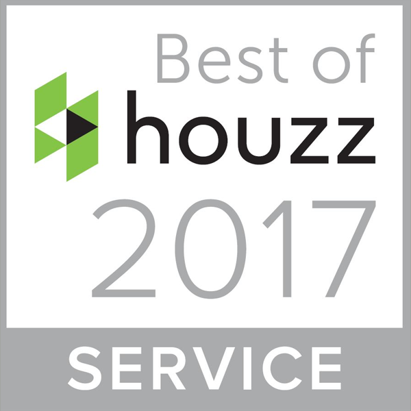 CRS Designs, Inc. Best of House 2017