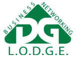 DG Lodge
