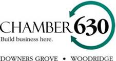 Downers Grove Area Chamber of Commerce
