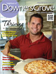 Neighbors of Downers Grove Magazine